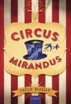 Circus Mirandus (Cassie Beasley)