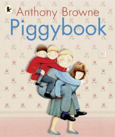 Piggybook (Anthony Browne)