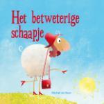 Het betweterige schaapje (Michel de Boer)