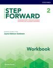 Step Forward Level 2 Workbook