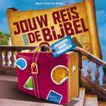 Jouw reis door de Bijbel (Nieske Selles-Ten Brinke)