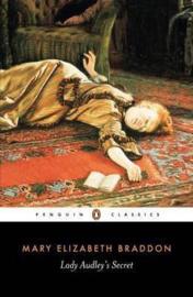 Lady Audley's Secret (Mary Elizabeth Braddon)