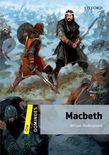 Dominoes One Macbeth