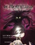 De witte heks (Luc Descamps)