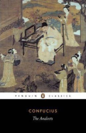 The Analects (Confucius)