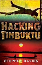 Hacking Timbuktu (Stephen Davies) Paperback / softback