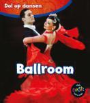 Ballroom (Angela Royston)