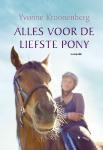 Alles voor de liefste pony (Yvonne Kroonenberg)