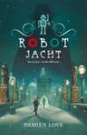 Robotjacht (Damien Love)