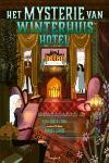 Het mysterie van Winterhuis Hotel (Ben Guterson)