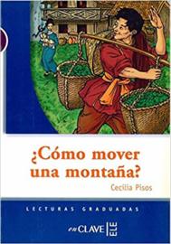 ¿Cómo mover una montaña?