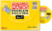 MACMILLAN MATHS: PROBLEM SOLVING BOXES