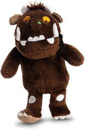 The Gruffalo Soft Toy