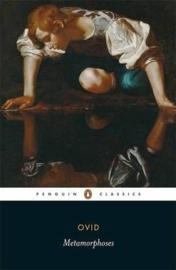 Metamorphosis (Ovid)