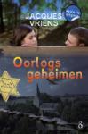 Oorlogsgeheimen (Jacques Vriens)