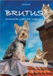 Brutus (Metje Blaak)