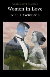 Women in Love (Lawrence, D.H.)