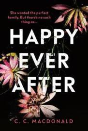 Happy Ever After (C. C. MacDonald)