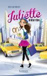 Juliette in New York (Rose-Line Brasset)