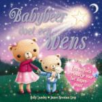 Babybeer doet een wens (Holly Lansley)