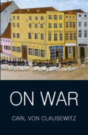 On War (Clausewitz, C.)
