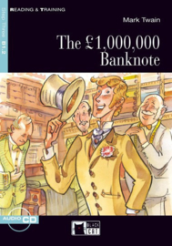 The 1,000,000 Bank Note
