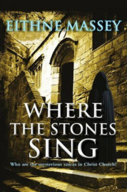 Where the Stones Sing (Eithne Massey)