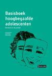 Basisboek hoogbegaafde adolescenten (Hanneke Berens)
