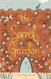 Secret Garden (Burnett, F. H.)