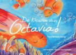 De kleuren van Octavia (Trees Verburg-König)