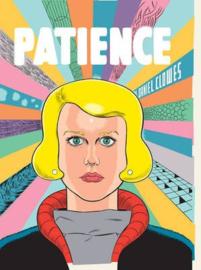 Patience (Daniel Clowes)