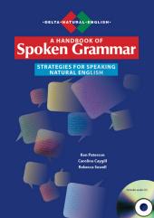 A Handbook of Spoken Grammar