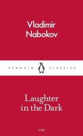 Laughter In The Dark (Vladimir Nabokov)