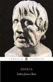 Letters From A Stoic (Seneca)