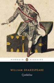 Cymbeline (William Shakespeare)