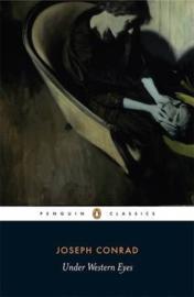Under Western Eyes (Joseph Conrad)