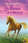 Aurea de wilde pony (Christine Linneweever)