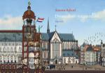 Dwars door Amsterdam (Simone Bijlard)
