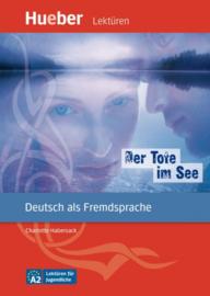 Leesboeken Duits A2 Niveau