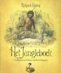 Jungleboek (Rudyard Kipling)