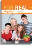 FOR REAL beginner Student's Pack