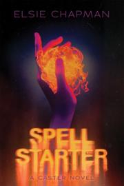 Spell Starter