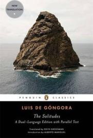 The Solitudes (Luis De Gongora)