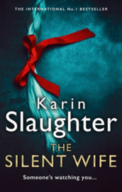The Silent Wife (Karin Slaughter)