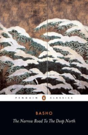The Narrow Road To The Deep North And Other Travel Sketches (Matsuo Basho)