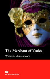 Merchant of Venice, The Reader