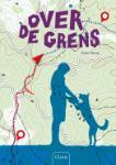 Over de grens (Irène Storm)
