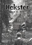 Hekster (Gerrit De Moor)