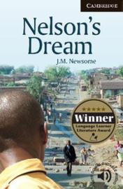 Nelson's Dream: Paperback