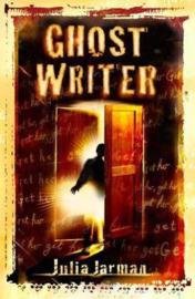 Ghost Writer (Julia Jarman) Paperback / softback